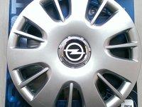 Capace roti cod 312 Opel, VW, Ford, Skoda, Peugeot, Toyota, Audi, Nissan, Hyundai, Mazda, BMW etc