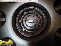 "CAPACE ROTI ORIGINALE OPEL, MERCEDES, VW s.h. impecabile 16"",15"",14"" PRET pe bucata"