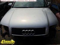 Capota Fata Audi A4 B6