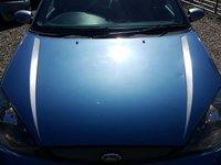 Capota Ford Focus 1 MK1