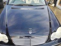 Capota Mercedes C220 CDI W203 ELEGANCE 2002-2006