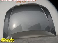 Capota motor Audi A3 facelift 2012 2014