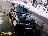 CAPOTA MOTOR BMW E36 COUPE CABRIO COMPACT SEDAN