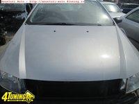 Capota pentru Fiat Stilo Coupe