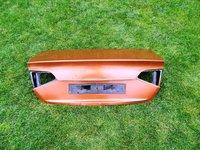 Capota portbagaj Audi A4 B8 berlina model 2011