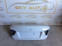 Capota portbagaj Bmw Seria 3 E90 dupa 2005