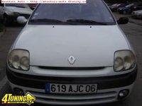 Capota renault clio 1998 2008 clio clio2 clio symbol