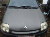 Capota Renault Clio 2 1999