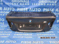 Capota spate BMW E90