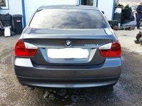 Capota spate,portbagaj bmw e90,DEZMEMBRARI-PIESE BMW E90
