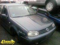 CAPOTA SPATE VW GOLF 4 1. 6 BENZINA 2004