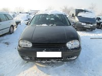 capota vw golf 4 1.9d an 2002 break
