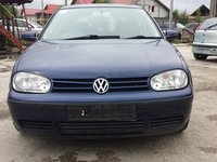 CAPOTA VW GOLF 4 2002