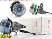 Capsula vacuum Wastegate Actuator turbosuflanta VW Golf IV 1 9 TDI AUY AJM 116 cai