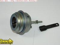 Capsula vacuumatica actuator turbo 1 9 TDI ALH 90 cai