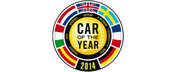 Car of the Year 2014: Lista primilor finalisti