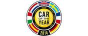 Car of the Year 2014: Lista primilor finalisti