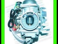 CARBURATOR ATV 250 260 300CC CF MOTO compatibil Carburator LINHAI KAZUMA BLADE HUMMERHEAD