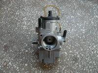 Carburator Dellorto 28 mm Honda Nsr 125 Power Valve
