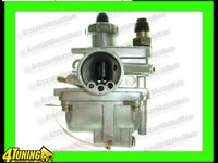 CARBURATOR SUZUKI Address AP Estilete Katana Sepia Zillion 50 80cc