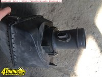 Carcasa filtru aer cu debitbetru audi a6 2007