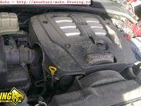 Carcasa filtru aer kia sorento din 2005