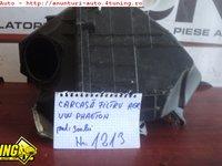 Carcasa filtru aer vw phaeton model 2003 3 2 benzina