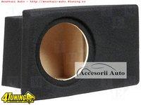 Carcasa Subwoofer Audi A4 B5 1995-2001 combi