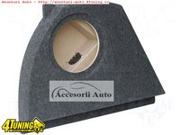 Carcasa Subwoofer Ford Focus 1