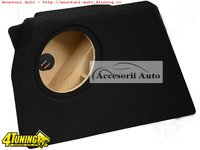Carcasa Subwoofer Ford Focus 2