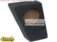 Carcasa Subwoofer Renault Espace