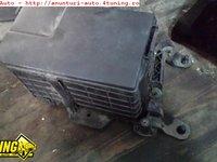Carcasa suport baterie VW Touran 2003 2004 2005 2006 2007