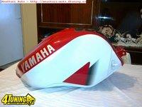 Carene yamaha r6