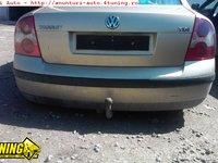 Carlig de remorcare pt VW passat limuzina 1997 2005
