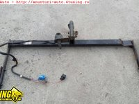 Carlig Remorcare Ford Focus 1
