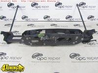 Carlig Remorcare rabatabil Electric Audi A8 S8 4H Original