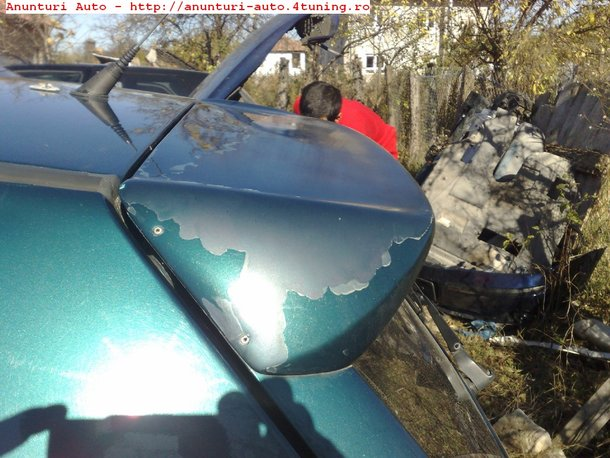 CARLIG REMORCARE VW GOLF 3 VW VENTO CU TOT CU PRIZA BOSAL SAU