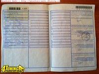 CAROSERIE AUDI A6 1 9 TDI 2003 CU ACTE DE ROMANIA CARTE TALON ITP ASIGURARE