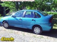 Caroserie usi bara seat cordoba 1 6 benzina an 1999