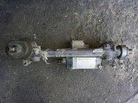 caseta directie cu motoras 1K1909144H pentru volkswagen golf 5
