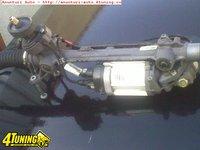 Caseta directie VW electrica cu motoras