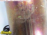 Catalizator filtru particule original Audi A8 S8 4H 4 0 TFSI
