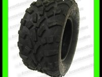 CAUCIUC ATV 25x10-12 Anvelopa ATV 250cc-700cc Spate 25x10x12 25x10 R12