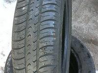Cauciucuri de vara 175/65/14 - Bridgestone