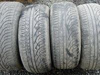Cauciucuri Michelin Primacy 225/55/16