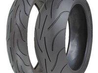 Cauciucuri Moto Sh Michelin Pirelli Metzeler Dunlop Bridgestone Continental Avon