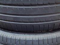 Cauciucuri Pirelli 255 50 R19 second hand