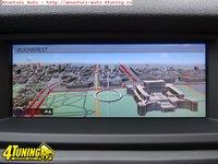 CD DVD GPS HARTI NAVIGATIE ROMANIA 2014 2015