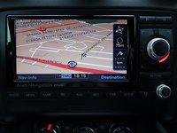 CD DVD HARTI Navigatie AUDI A4 AUDI A5 AUDI A6 AUDI A8 AUDI Q7 harti 2016