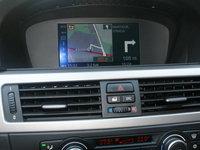 Cd dvd NAVI Harti Gps BMW AUDI VW Volvo NISSAN Renault Opel